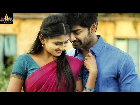 Download Kaali Trailer | Telugu Latest Trailers 2017 | Atharvaa Murali, Anandhi | Sri Balaji Video HD Video