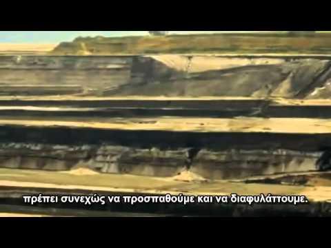 Zeitgeist (3) 2011 Moving Forward Greek Subs
