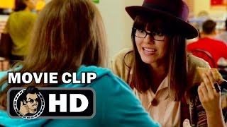 Nonton The Outcasts Movie Clip   Mindy S Proposition  2017  Teen Comedy Film Hd Film Subtitle Indonesia Streaming Movie Download