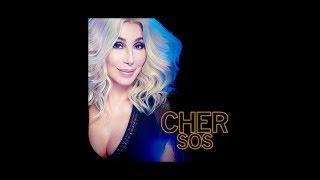 Cher - SOS (Edit) [Audio]
