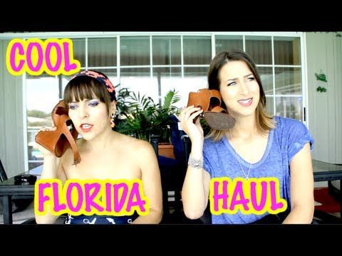 kate - Watch Alli's and I Make up Haul http://www.youtube.com/Alli Watch MORE videos BEAUTY http://bit.ly/MooshBeauty STYLE http://bit.ly/MooshStyle PAJAMA PARTY ht...