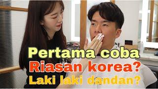 Video laki laki Riasan Korea? MP3, 3GP, MP4, WEBM, AVI, FLV Juni 2019
