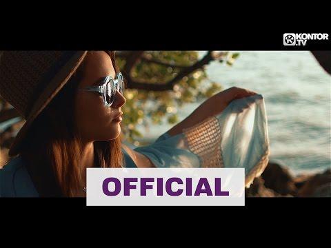 Blondee & Marc Werner feat . Fabienne Rothe - Wonderful Days