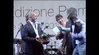 Video Ufficiale 2010