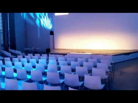 Volvo Show Off 2015 Tyskland