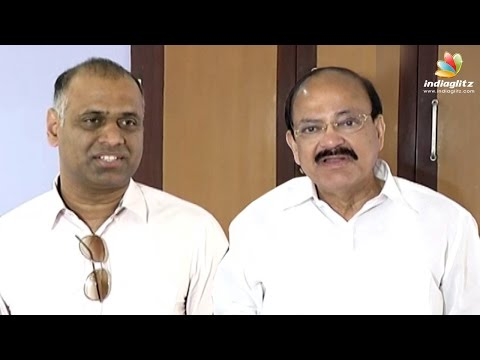 Nag-has-tried-to-outdo-ANR-garu-in-Oopiri-Venkaiah-Naidu