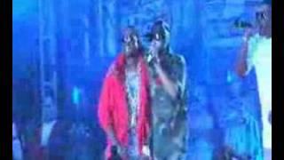 Hot97 Summer Jam Swizz vs Kanye