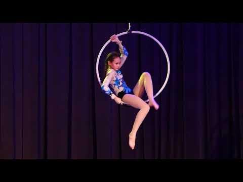 Цирк-студия \