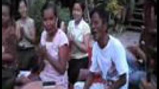 Video Luang Prabang - Puang Champa Troupe MP3, 3GP, MP4, WEBM, AVI, FLV Juni 2018