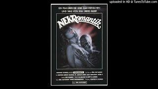 ScreamCast 35: Nekromantik (1987)