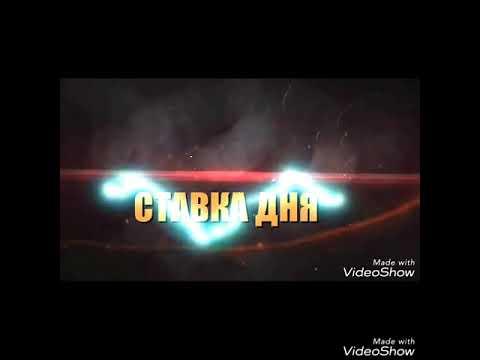 ЛИВЕРПУЛЬ - ХОФФЕНХАЙМ ПРОГНОЗ 23.08.2017 видео онлайн