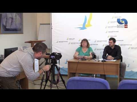 Молдавские журналисты поделились опытом проведения расследований