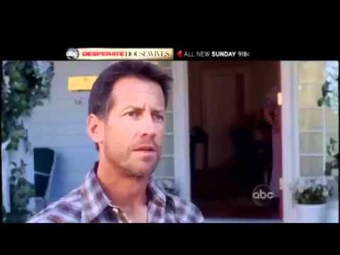Desperate Housewives 7.19 (Preview)