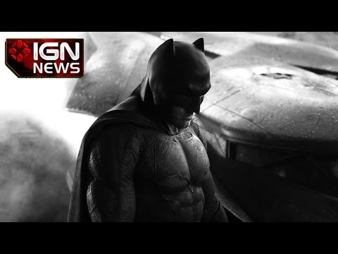 buy - Speaking on Live With Kelly And Michael, Ben Affleck revealed he was once interested in purchasing the iconic suit. That is, until he came face-to-face with the $100000 price tag.