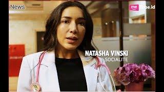 Download Video Natasha Vinski, CEO di Pusat Anti-Aging Kelas Internasional Part 01 - Jakarta Socialite 15/09 MP3 3GP MP4