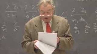 MIT 3.60 | Lec 15a: Symmetry, Structure, Tensor Properties Of Materials