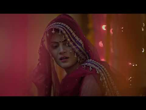 SEAL | Women's Day Special Short Film | By Gaurav Mehra