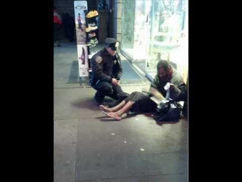 non tutti i poliziotti sono uguali!