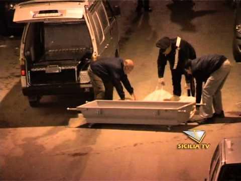 A breve una svolta sull'omicidio Palumbo Piccionello