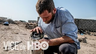 Last year, Yemen's Houthi rebels launched a massive military campaign that overthrew the Yemeni government and sent the Arabian Peninsula into turmoil. Now, Saudi Arabia -- nervous about the insurrection near its southern border -- is trying to push the Houthis back with a ruthless bombing campaign. VICE returns to Yemen to witness one of the world's most bloody and underreported conflicts.While many Americans cheered the Supreme Court's decision to legalize same-sex marriage, the fight for equality is far from over. In many American states, it is still legally acceptable to refuse services, housing or employment to people because they are lesbian, gay, bisexual or transgender. Meeting with some of the families who are navigating this new landscape, and hearing from supporters of religious freedom laws, VICE explores where the battle for equal rights is headed.Watch Season 1: http://bit.ly/2s1T4ZsWatch Season 2: http://bit.ly/2qJRA6jWatch Season 3: http://bit.ly/VICE-HBO-S3While many Americans cheered the Supreme Court's decision to legalize same-sex marriage, the fight for equality is far from over. In many American states, it is still legally acceptable to refuse services, housing or employment to people because they are lesbian, gay, bisexual or transgender. Meeting with some of the families who are navigating this new landscape, and hearing from supporters of religious freedom laws, VICE explores where the battle for equal rights is headed.Click here to subscribe to VICE: http://bit.ly/Subscribe-to-VICECheck out our full video catalog: http://bit.ly/VICE-VideosVideos, daily editorial and more: http://vice.comMore videos from the VICE network: https://www.fb.com/vicevideoLike VICE on Facebook: http://fb.com/viceFollow VICE on Twitter: http://twitter.com/viceRead our Tumblr: http://vicemag.tumblr.comFollow us on Instagram: http://instagram.com/viceCheck out our Pinterest: https://pinterest.com/vicemagDownload VICE on iOS: http://apple.co/28VgmqzDownload VICE on An