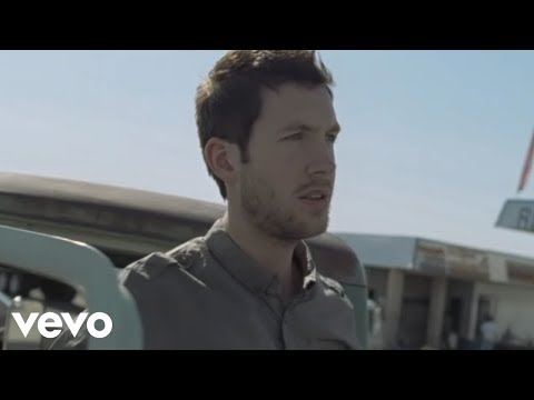 Tekst piosenki Calvin Harris - Feel so close po polsku