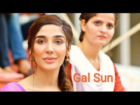 Video Gal Sun : Jass Manak ( Lyrics ) Jayy Randhawa | Rajat Nagpal | Shooter Releasing 21 February download in MP3, 3GP, MP4, WEBM, AVI, FLV January 2017