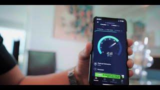 Video Aumenta tu WiFi Garantizado Que NO te ENGAÑEN MP3, 3GP, MP4, WEBM, AVI, FLV September 2019