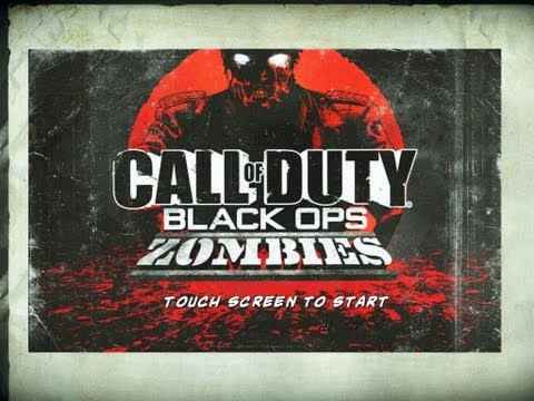 call of duty black ops zombies ios cheats