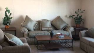 Goff Fleetwood Homes 4 2014 Long Form Commercial