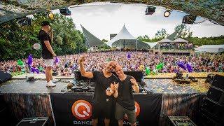 Video Tomorrowland Belgium 2017 | Charly Lownoise & Mental Theo MP3, 3GP, MP4, WEBM, AVI, FLV Agustus 2018