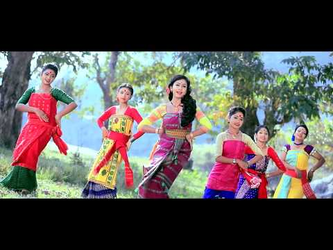 Video Tumi janai super hit song by zubeen garh sangeeta sarmah download in MP3, 3GP, MP4, WEBM, AVI, FLV January 2017