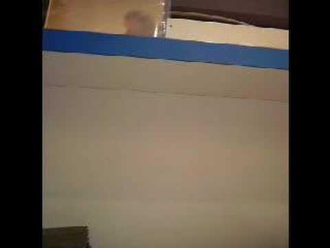 Comment ouvrir bureau tabac la r ponse est sur - Trouver un bureau de tabac ...