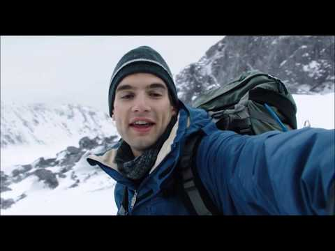 Chronicle (2012) - Ending Scene (HD)
