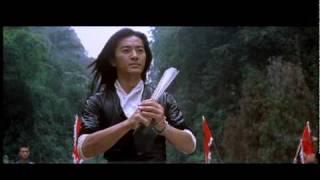 Nonton Storm Riders Hongkong Trailer Film Subtitle Indonesia Streaming Movie Download
