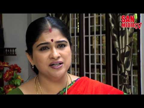 Bommalattam 07-08-2015   Sun Tv Serial