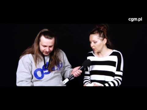 1 NA 1: Artur Rawicz vs Karolina Kozak - część 1