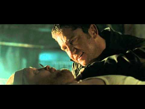 Law Abiding Citizen Clip 'Revenge'