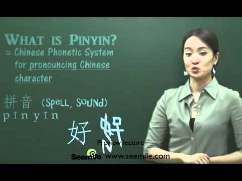 how to learn mandarin