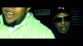 """Big Ooh ! Feat. Gunna (Young Chris)- """"Time 4 it"""" (Video)"""