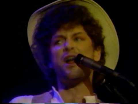 Fleetwood Mac ~ The Chain ~ Live 1982