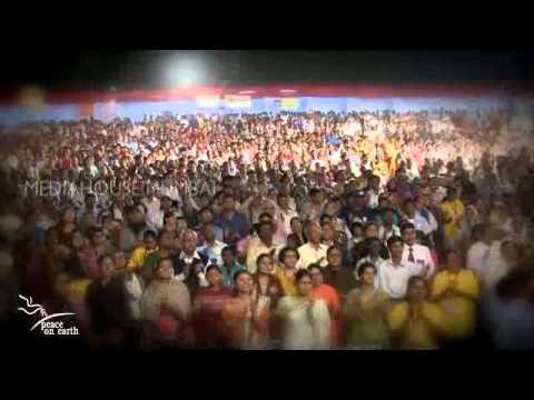 Video Shreya Kant (Mera Yassu & Padke Kalaam Dekh lo) at Prabhu Yeshu Janmotsav 2010 download in MP3, 3GP, MP4, WEBM, AVI, FLV January 2017