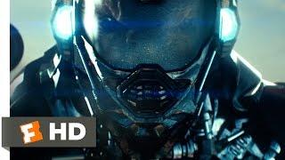 Video Battleship (5/10) Movie CLIP - Mahalo (2012) HD MP3, 3GP, MP4, WEBM, AVI, FLV Juni 2018