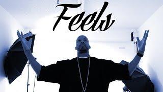 "Warren G X Snoop Dogg Smooth G Funk Type Beat Instrumental 2018 ""Feels"" [Prod. Eclectic]"