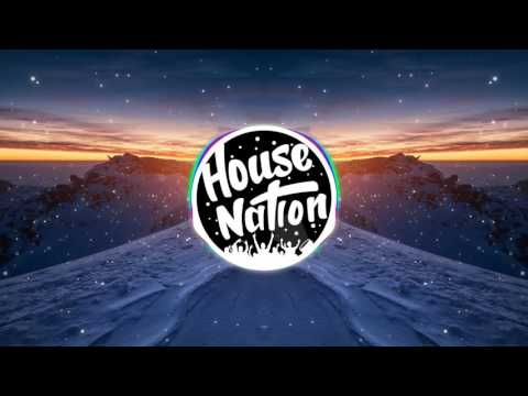 Nik Ernst & Nick Peters - Give Me Back Tonight (feat. Tammy Infusino)