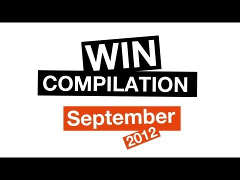 0 Win Compilation September