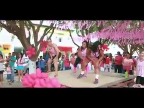 1° Pedalada Outubro Rosa em Taiobeiras