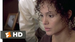 A Mighty Heart 1/9 Movie CLIP  Captured 2007 HD