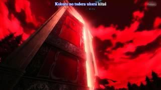 [Y-F&KnF] Shining Hearts ~Shiawase no Pan trailer + karaoke.mp4