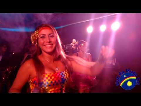 1º Baile Carnavalesco em Cortês PE