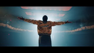 Keala Settle, Kesha & Missy Elliott - This Is Me (The Reimagined Remix) [feat. the men of Queer Eye]